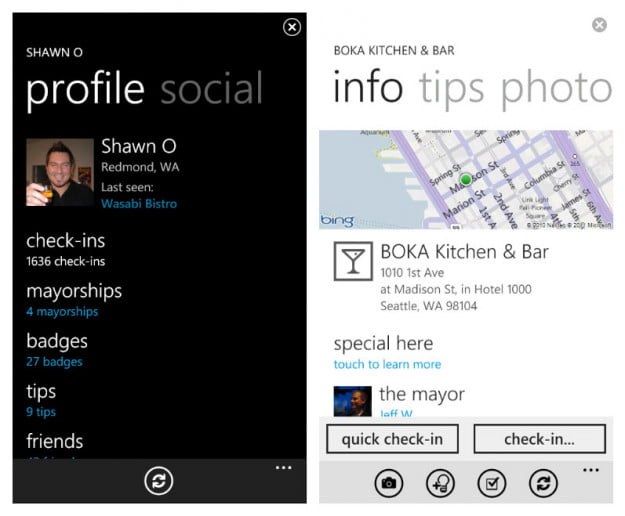 4th-and-Mayor-windows-phone-7