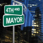 4th-and-mayor-windows-phone-7-icon