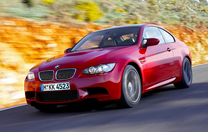 the end of bmw m  coupe is like an illicit love affair th gen