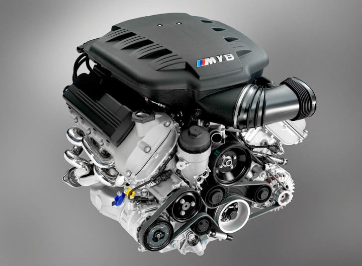the end of bmw m  coupe is like an illicit love affair th gen engine