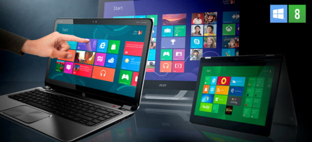 5-amazing-things-about-Windows-8-main