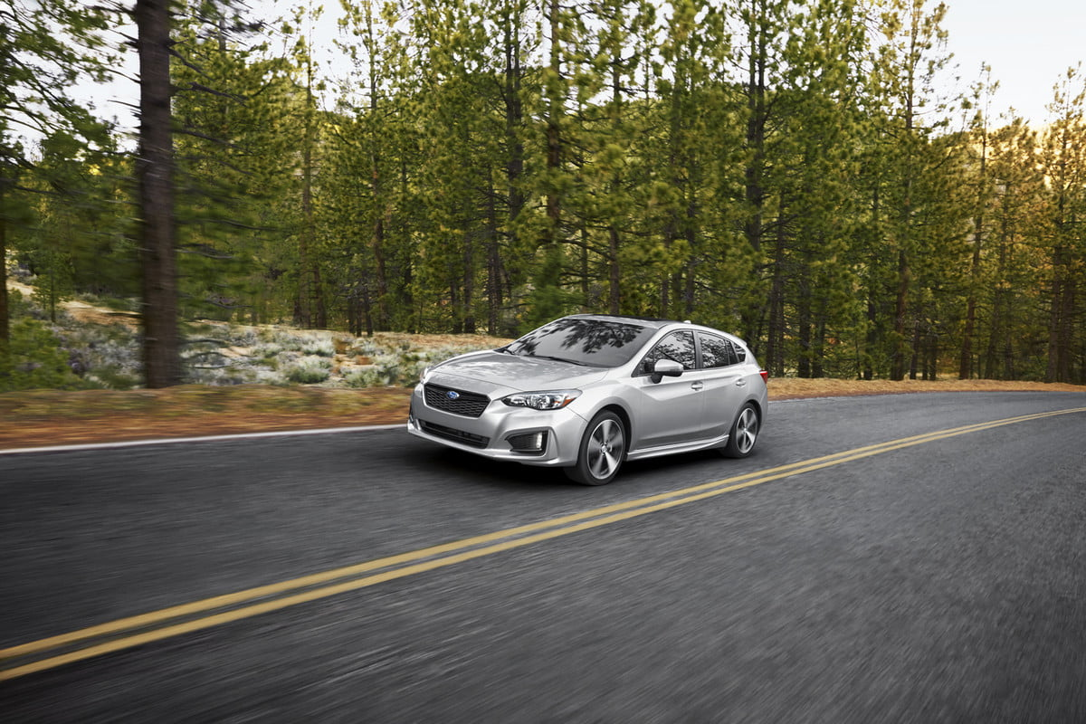 how to find out if your car has been recalled  subaru impreza
