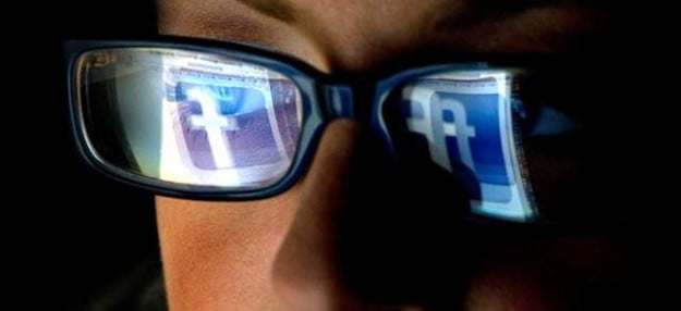 5-facebook-privacy-stories-fl