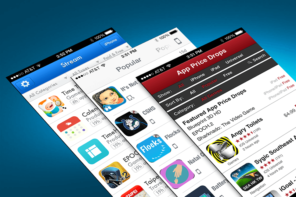 5-tips-to-help-you-find-the-best-deals-on-apps