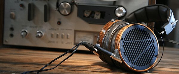 5 outrageous headphones that will blow your mind, and your savings