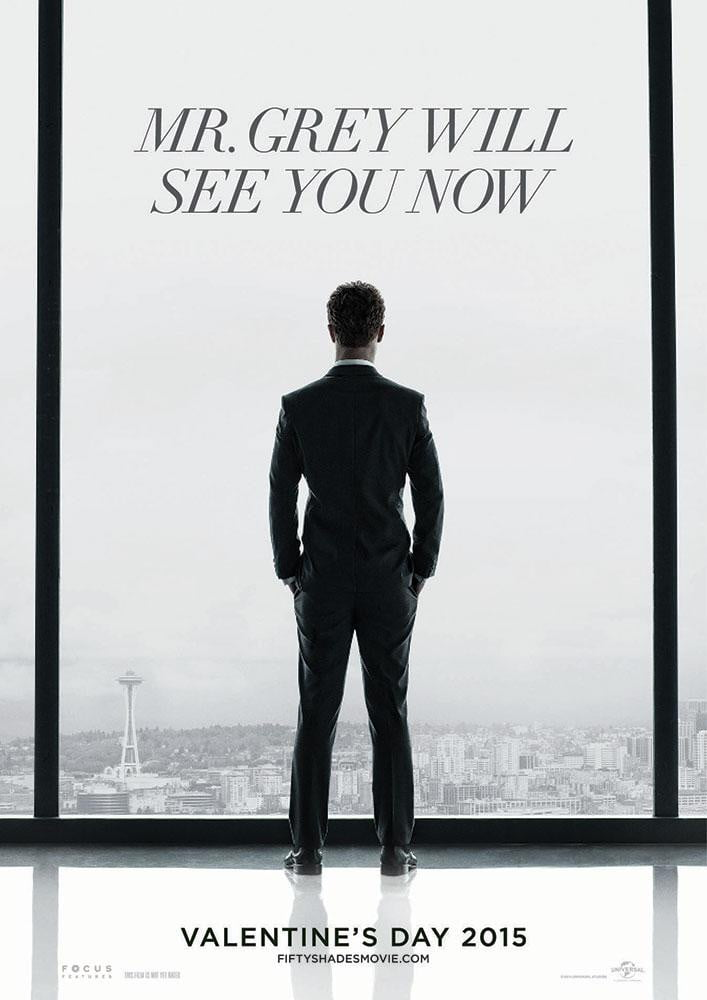 Christian grey fifty shades memes for Fifthy shade of grey