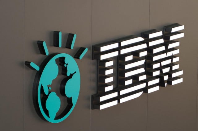 only five percent of ibm staff using macs call the help desk for support