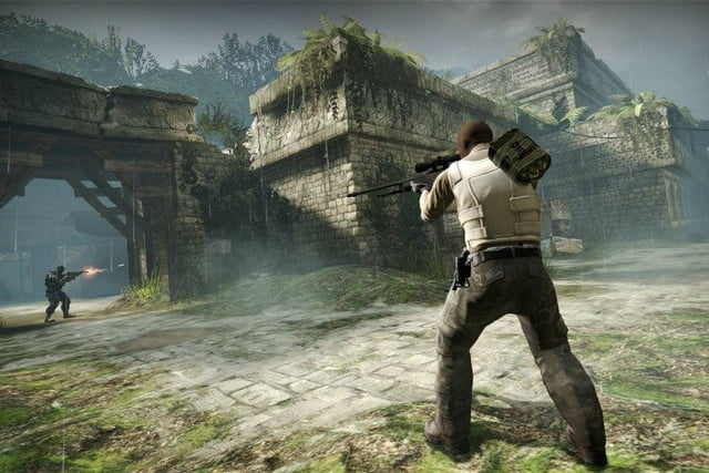 valve counter strike cheater ai  n cropped