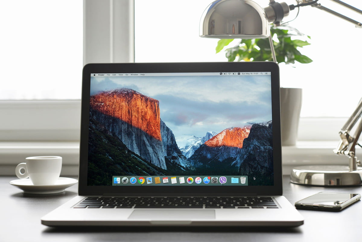 how to force quit an app on a mac  l