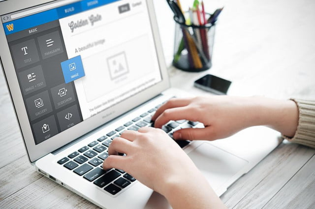the best free web hosting  services