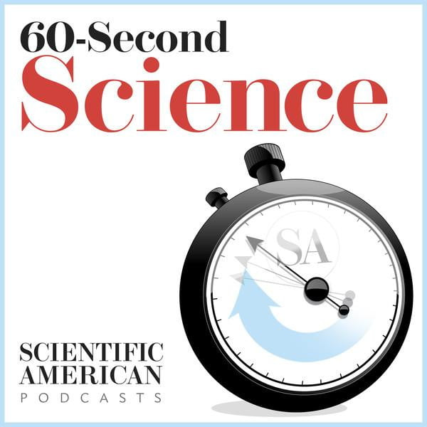 60SecondScience