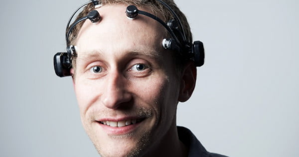 IBM forecasts biometric passwords, mind-reading tech for ...