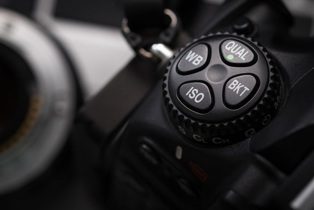 what is iso camera settings explained  professional digital button focus on