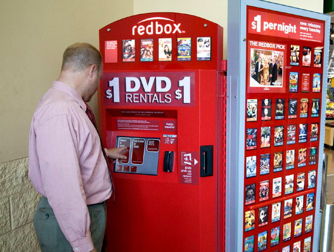 Shop for can you buy redbox gift cards at walmart at Best Buy. Find low everyday prices and buy online for delivery or in-store pick-up.