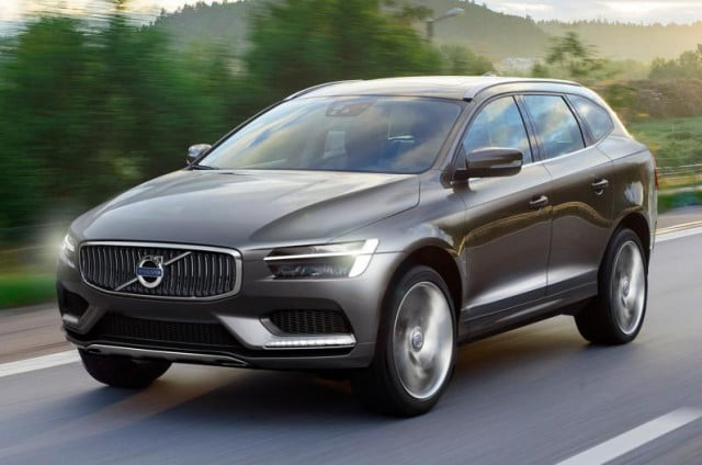 new volvo xc  feature un power figures a cb c aff df pi