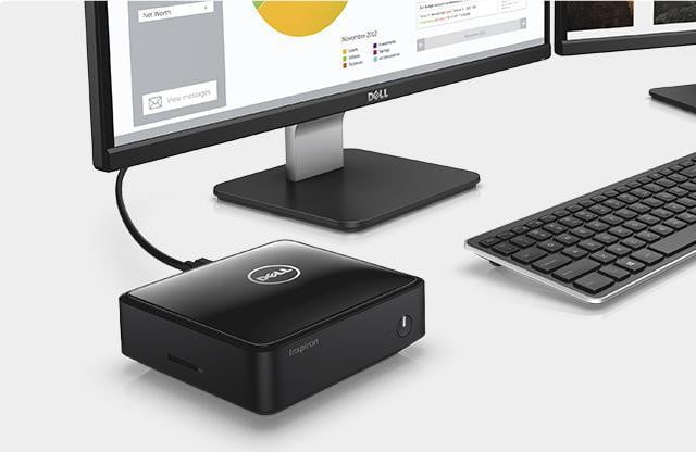 dells new miniature inspiron goes after hps stream and intels nuc  toffnb