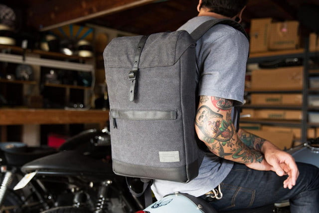 best laptop bags  of the classiest and tablet out there
