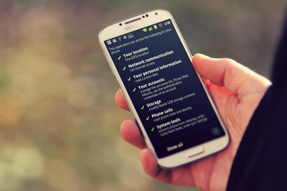7-ways-your-apps-put-you-at-risk