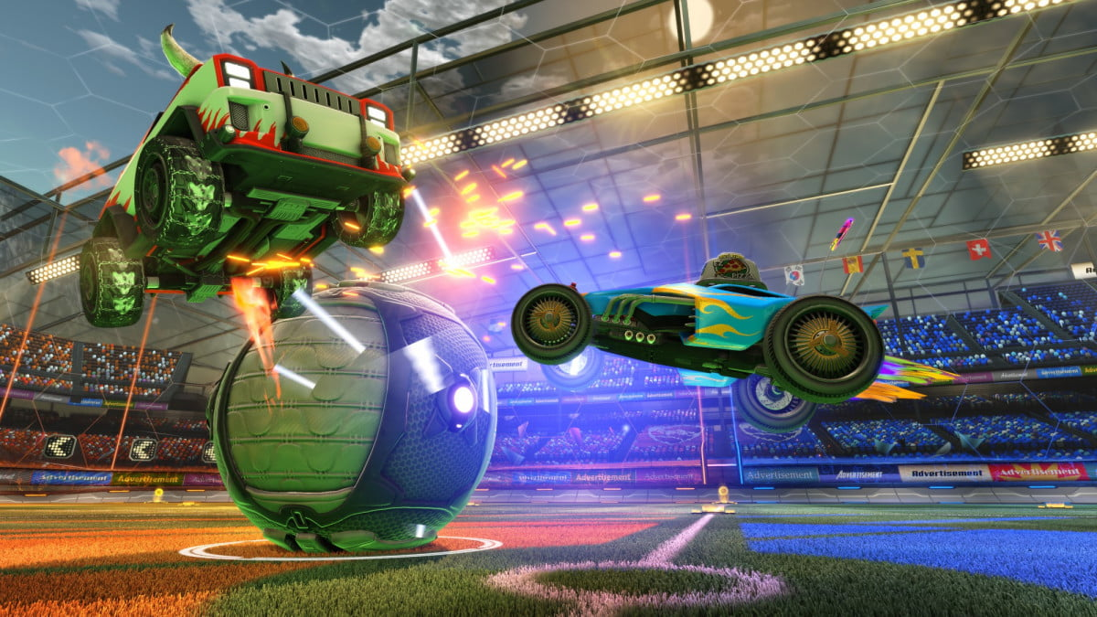 microsoft enables cross network multiplayer for xbox live