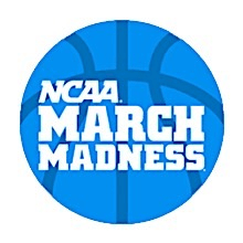 March Madness Live App Logo
