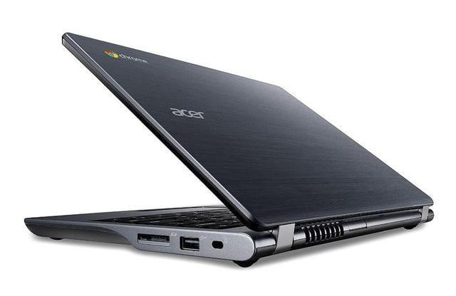 acer wants chromebook every backpack launches new systems education  e i jt