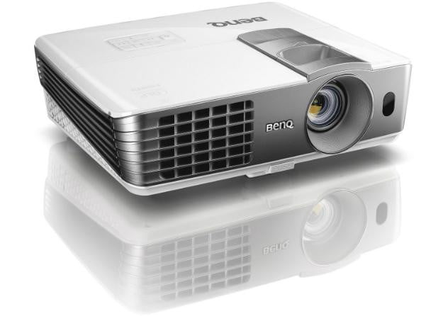 best home theater projectors  cd k fccl