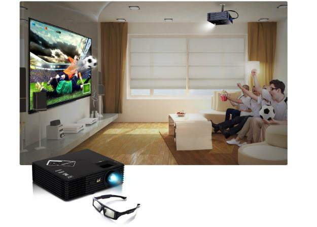 best home theater projectors  qwi vwrl