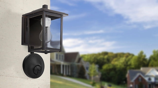 toucan connected wireless security camera  b c d a cb f ce bd