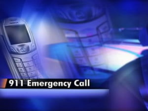 911_Call_Graphic