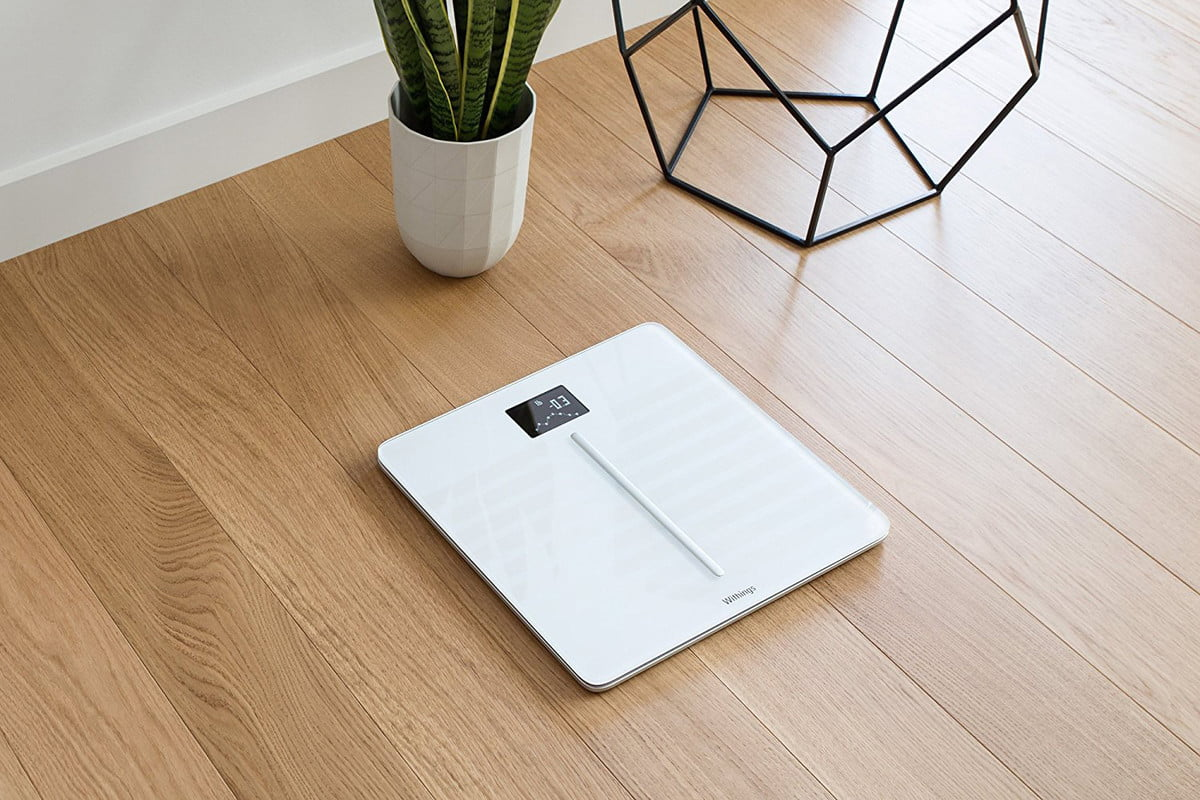 withings body smart scale deal  qrhhlfpfl sl