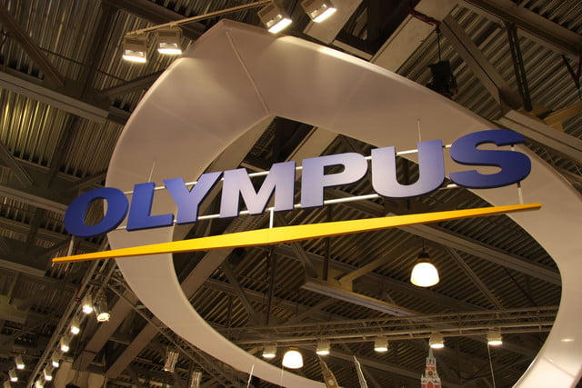 olympus patents faster contrast detection  l