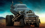 Gigahorse (Mad Max: Fury Road)
