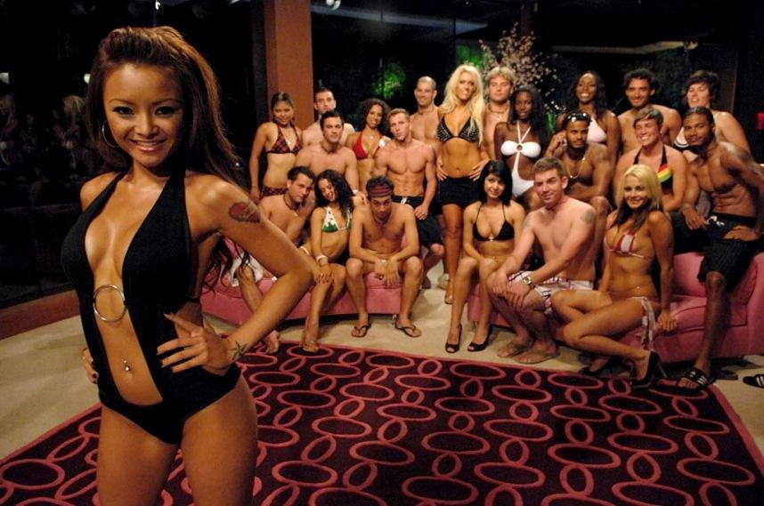 tila tequila who dated