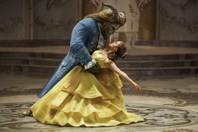 box office beauty and the beast a  e b cacb ee cd x copy