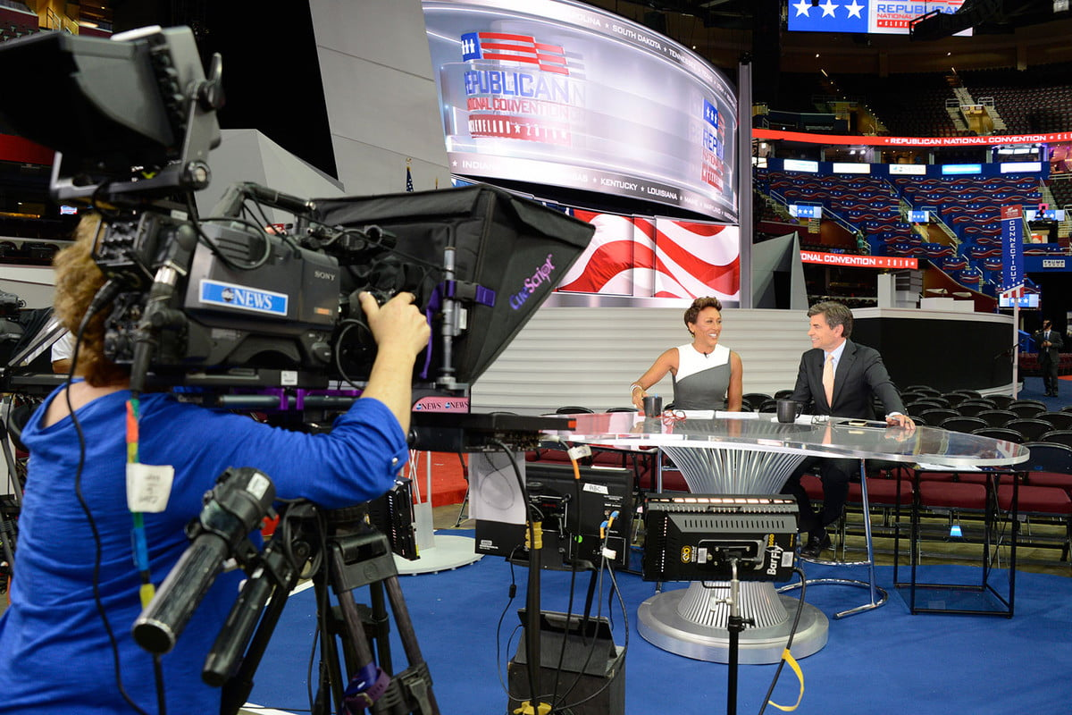 abc news rnc dnc coverage facebook live electioncoverage header