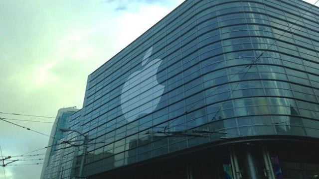 apple to hold wwdc  on june abc logo wg