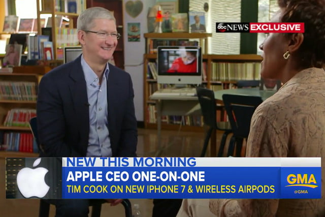 tim cook augmented reality abccook