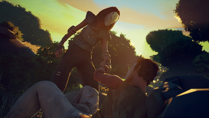 absolver_screens_-5