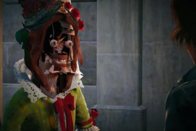 third assassins creed unity patch aims shore glitches ac glitch