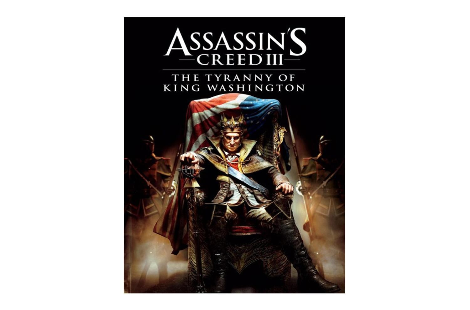 AC3-TKW-cover-art