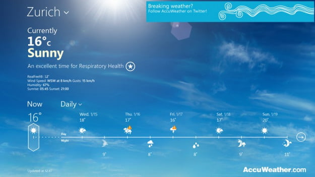 AccuWeather_Windows_8