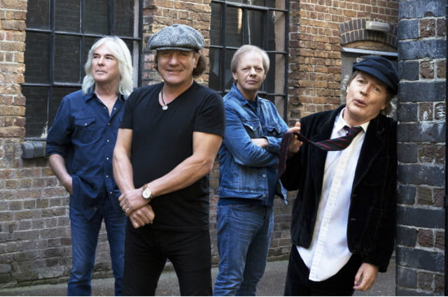 acdc postpones tour brian johnson risks total hearing loss