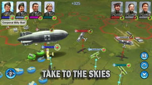 best apps of the week 5_12_1013 Ace Patrol