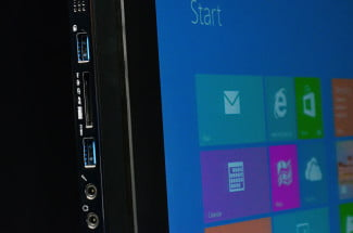 Acer-Aspire-7600U-AIO-all-in-one-review-side-ports