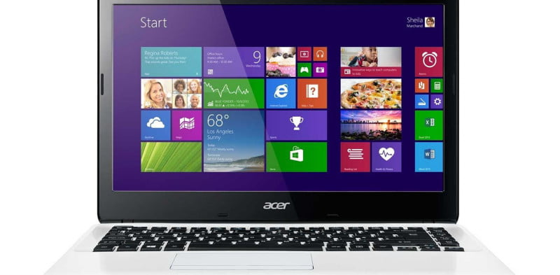 acer-aspire-e1-review