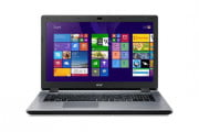sony vaio aw review acer aspire e  g t press image