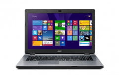 acer aspire e  g t review press image