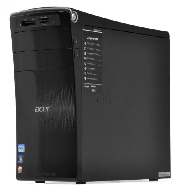 Acer-Aspire-M3970-review-side