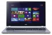 dell xps  review acer aspire m p press image