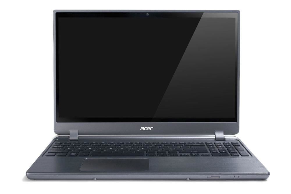 Acer-Aspire-M5-Review-pres